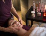 massage-soins-lacueillette-meursault