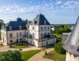 Revivre le succès de La Grande Vadrouille, au cœur du village de Meursault