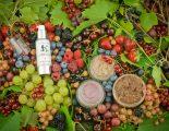 Les délices du Spa de Fruitithérapie®